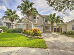 Photo of 1769 Nicklaus Drive, Melbourne, FL 32935 (MLS # 839188)