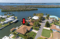 Photo of 419 Arrowhead Lane, Melbourne Beach, FL 32951 (MLS # 839199)