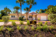 Photo of 413 2nd Avenue, Melbourne Beach, FL 32951 (MLS # 839201)
