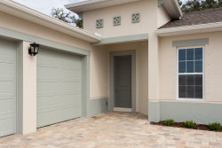 Photo of 4395 Negal Circle, Melbourne, FL 32901 (MLS # 839371)
