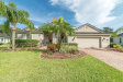Photo of 1881 Admiralty Boulevard, Rockledge, FL 32955 (MLS # 839373)