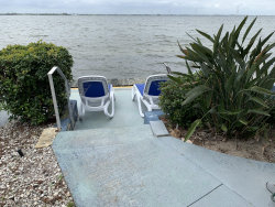 Photo of 3092 Dockside Lane, Unit 20, Melbourne Beach, FL 32951 (MLS # 839382)