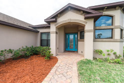 Photo of 4112 Anlow Road, Melbourne, FL 32904 (MLS # 839391)