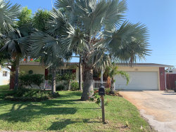 Photo of 450 Cassia Boulevard, Satellite Beach, FL 32937 (MLS # 839515)