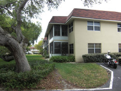 Photo of 131 Tranquility Way, Unit 16a, Cape Canaveral, FL 32920 (MLS # 839560)