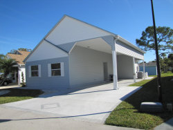 Photo of 544 Twin Lakes Drive, Titusville, FL 32780 (MLS # 839575)