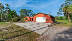 Photo of 3000 Friday Lane, Cocoa, FL 32926 (MLS # 839599)