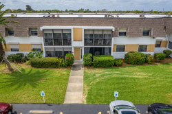 Photo of 2700 N Highway A1a, Unit 13106, Indialantic, FL 32903 (MLS # 839621)