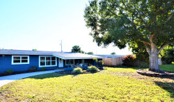 Photo of 372 W Dover Street, Satellite Beach, FL 32937 (MLS # 839658)