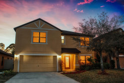 Photo of 4050 Millicent Circle, Melbourne, FL 32901 (MLS # 839753)