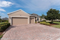Photo of 3466 Farragut Place, Melbourne, FL 32940 (MLS # 839799)