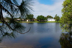 Photo of 270 Concord Way, Melbourne, FL 32940 (MLS # 839836)
