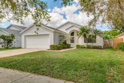 Photo of 6990 Hammock Trace Drive, Melbourne, FL 32940 (MLS # 839841)