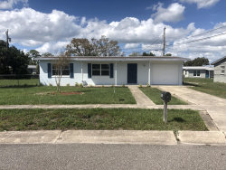 Photo of 456 Camel Circle, Cocoa, FL 32927 (MLS # 839849)