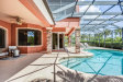 Photo of 3201 Thurloe Drive, Viera, FL 32955 (MLS # 839917)