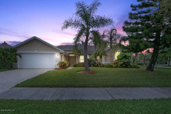 Photo of 4926 Buttonwood Drive, Melbourne, FL 32940 (MLS # 840005)