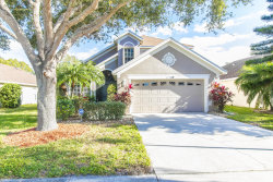Photo of 1220 Foxridge Place, Melbourne, FL 32940 (MLS # 840021)