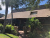 Photo of 6230 Treetop Drive, Unit 6230, Melbourne Beach, FL 32951 (MLS # 840065)