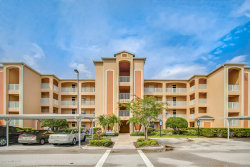 Photo of 6838 Toland Drive, Unit 401, Melbourne, FL 32940 (MLS # 840100)