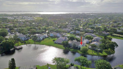 Photo of 750 Players Court, Melbourne, FL 32940 (MLS # 840182)