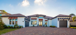 Photo of 4071 Durksly Drive, Melbourne, FL 32940 (MLS # 840201)