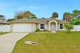 Photo of 6950 Song Drive, Cocoa, FL 32927 (MLS # 840209)