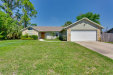 Photo of 1621 Wake Forest Road, Palm Bay, FL 32907 (MLS # 840212)