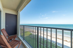 Photo of 1465 Highway A1a, Unit 504, Satellite Beach, FL 32937 (MLS # 840247)