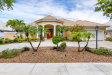 Photo of 650 Newport Drive, Indialantic, FL 32903 (MLS # 840254)