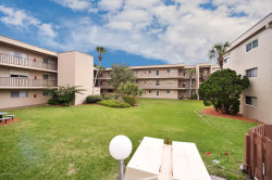 Photo of 3150 N Harbor City Boulevard, Unit 225, Melbourne, FL 32935 (MLS # 840261)