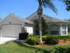 Photo of 1564 Timacuan Drive, Melbourne, FL 32940 (MLS # 840274)