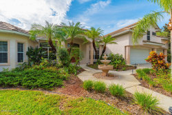 Photo of Melbourne, FL 32934 (MLS # 840292)