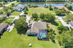 Photo of 2011 Siroco Lane, Melbourne, FL 32934 (MLS # 840366)