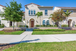 Photo of 7135 Primavera Lane, Melbourne, FL 32940 (MLS # 840377)