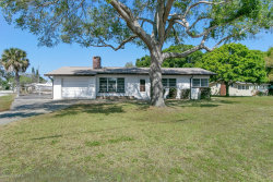 Photo of 1710 Stockton Street, Melbourne, FL 32901 (MLS # 840384)