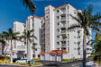 Photo of 301 N Atlantic Avenue, Unit #205, Cocoa Beach, FL 32931 (MLS # 840441)