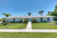 Photo of 517 South River Oaks Drive, Indialantic, FL 32903 (MLS # 840443)