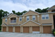 Photo of 4047 Meander Place, Unit 201, Rockledge, FL 32955 (MLS # 840465)