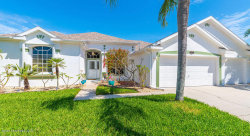 Photo of 3102 Huntleigh Way, Melbourne, FL 32934 (MLS # 840470)