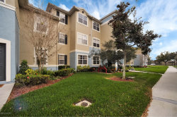 Photo of 1777 Sophias Drive, Unit 203, Melbourne, FL 32940 (MLS # 840502)