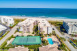 Photo of 425 Pierce Avenue, Unit 501, Cape Canaveral, FL 32920 (MLS # 840601)