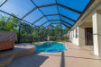 Photo of 2657 Lakeland Avenue, Palm Bay, FL 32908 (MLS # 840605)