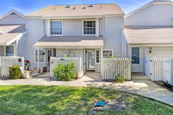 Photo of 728 Players Court, Melbourne, FL 32940 (MLS # 841075)