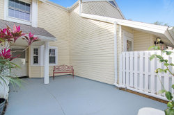 Photo of 719 Players Court, Melbourne, FL 32940 (MLS # 841103)