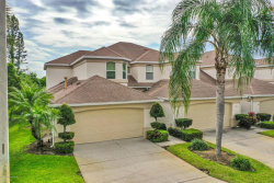 Photo of 702 Mar Brisa Court, Unit 702, Satellite Beach, FL 32937 (MLS # 841408)