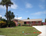 Photo of 310 7th Avenue, Indialantic, FL 32903 (MLS # 841413)