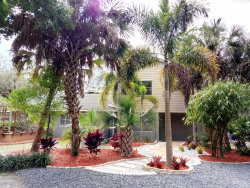 Photo of 665 W Pine Road, Melbourne Village, FL 32904 (MLS # 841460)