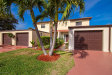 Photo of 3264 Sea Oats Circle, Melbourne Beach, FL 32951 (MLS # 841701)