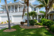 Photo of 717 Spanish Moss Court, Melbourne Beach, FL 32951 (MLS # 841817)