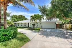 Photo of 1750 Shore View Drive, Indialantic, FL 32903 (MLS # 841859)